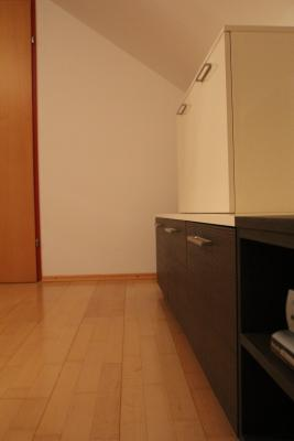 Wohnzimmer Variante 2